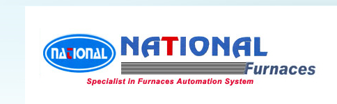 National Furnaces